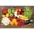 Brown Box Organics Bountiful Variety Produce Box