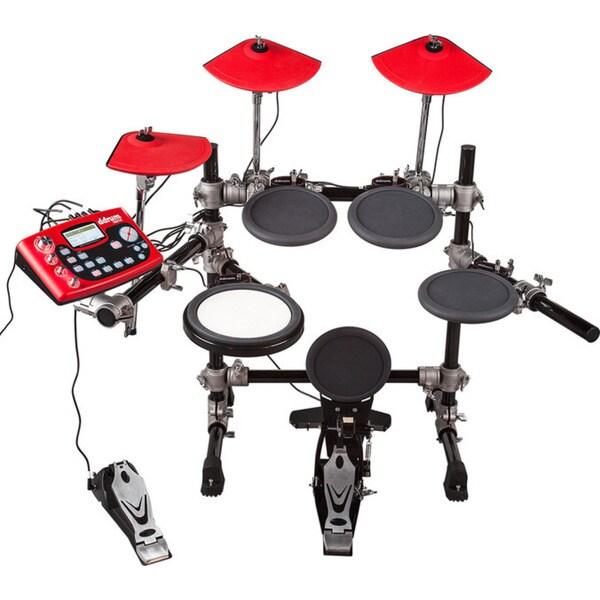ddrum DD3 Digital Drum Set