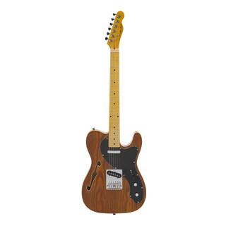 Archer Designed Series TT-10VN Thinline Electric Guitar