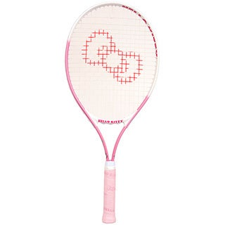 Hello Kitty 26-inch Beginner Tennis Racquet