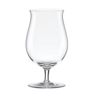 Lenox Tuscany Clas Craft Stemmed Pilsner ((Set of 4))