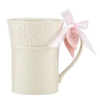 Lenox Gift Of Knowledge Mug