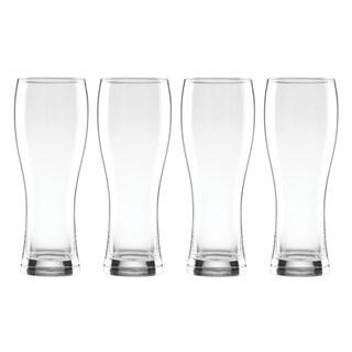 Lenox Tuscany Craft Wheat Beer Glass