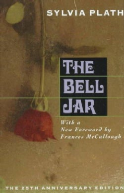 The Bell Jar (Hardcover)