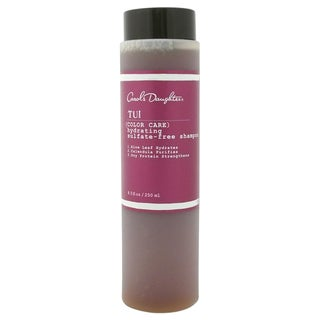 Carol's Daughter Tui Color Care Hydrating 8.5-ounce Sulfate-Free Shampoo