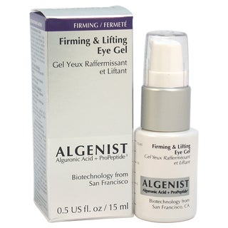 Algenist Firming and Lifting 0.5-ounce Eye Gel