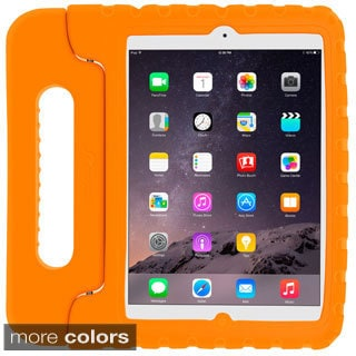 roocase Kidarmor Kid Friendly Shock Proof EVA Foam Case Cover for iPad Mini/ Retina Mini/ iPad Mini 3