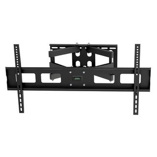 Arrowmounts 37 to 63-inch Fullmotion TV Mount with 20-inch Arm