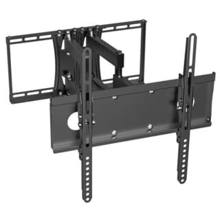 Arrowmounts 26 to 47-inch FullMotion TV Mount