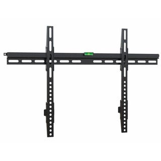 Arrowmounts 26 to 60-inch Fixed Single Bar Slim TV Mount