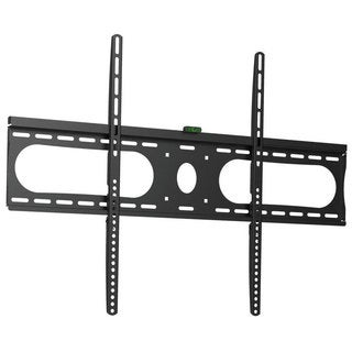 Arrowmounts 40 to 70-inch Fixed TV Mount