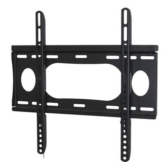Arrowmounts 26 to 47-inch Fixed TV Mount