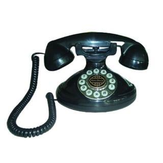 Paramount Christie 1921 Decorator Phone
