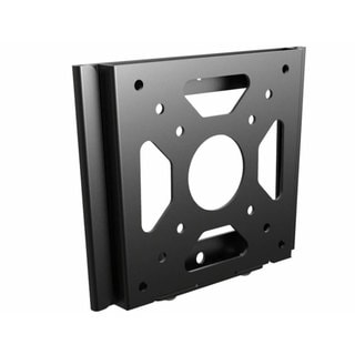 Arrowmounts 10 to 24-inch Fixed TV Mount