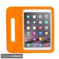 roocase Kidarmor Kid Friendly Shock Proof EVA Foam Case Cover for iPad Air 2 (2014)