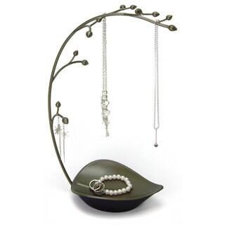 Umbra Orchid Jewelry Tree