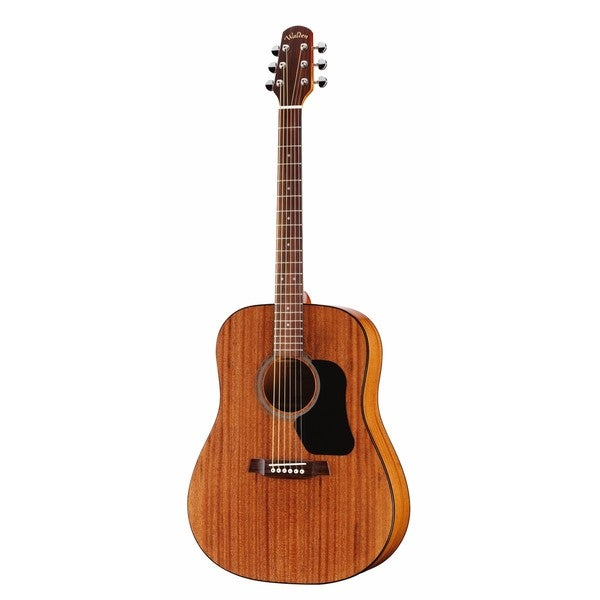 Walden D351 Dreadnought Acoustic Guitar