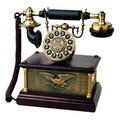 Paramount 1911 American Eagle Reproduction Phone