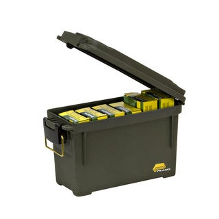 Plano OD Green Ammo Can