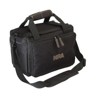 Allen 2206 NRA Deluxe Range Bag
