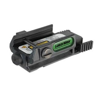 LaserMax Uni-Max IR Night Vision Laser Sight