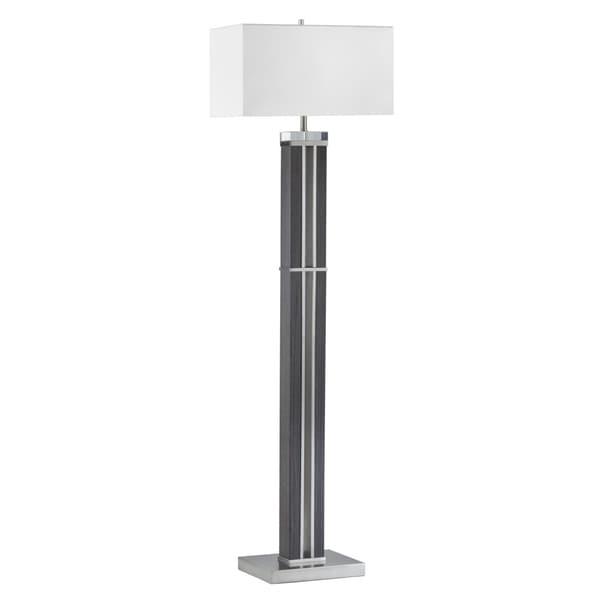 Attitude Floor Lamp