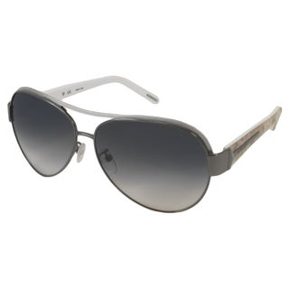 Givenchy Women's SGV459 Aviator Sunglasses