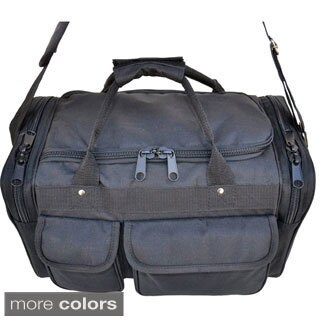 Explore 20-inch Large Deluxe Range Bag