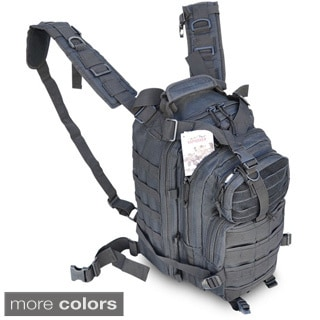 Explore 17-inch Explorer Tactical Assualt Pack