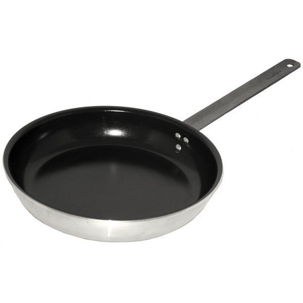 Hotel Line 12-inch Non-Stick Fry Pan
