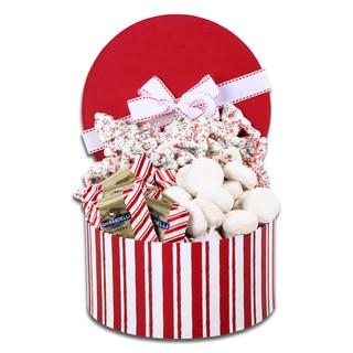 Alder Creek Holiday Treats Gift Box