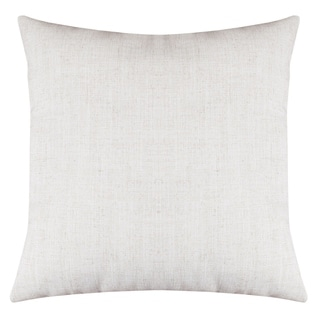 Wales Collection Large Pillow 20x20-inch
