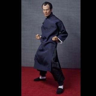 Enterbay Original Action Body (RM5-01) Oriental Master Figure