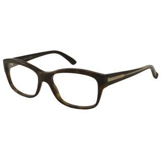 8b83cb9938 Gucci Semi Rimless Eyeglass Frames