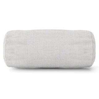 Wales Collection Round Bolster Pillow