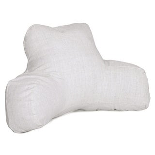 Wales Collection Reading Pillow