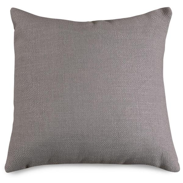 Loft Collection 24x24-inch Extra Large Pillow - 16732069 - Overstock.com Shopping - Great Deals ...
