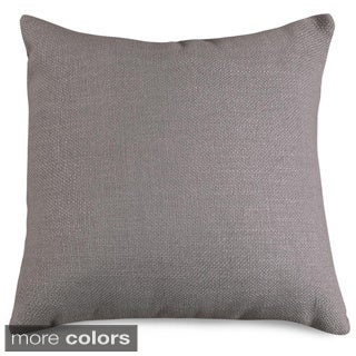 Loft Collection 24x24-inch Extra Large Pillow