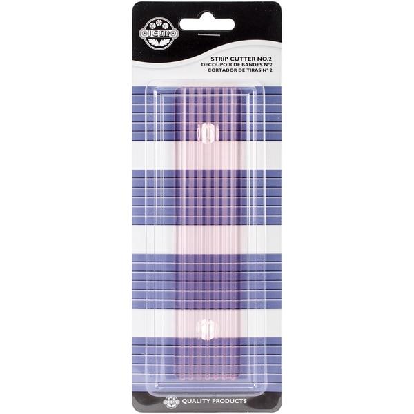 Plastic Cutter-Strip Cutter #2