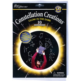 Constellations Celestial Adhesives
