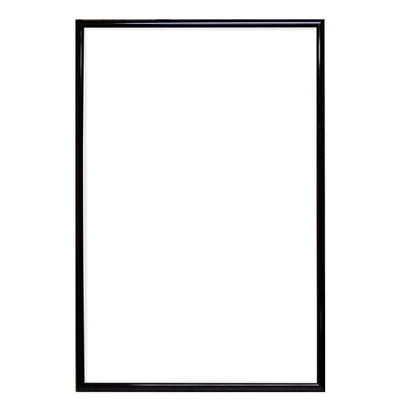 Deluxe 27 x 39 Posterframe