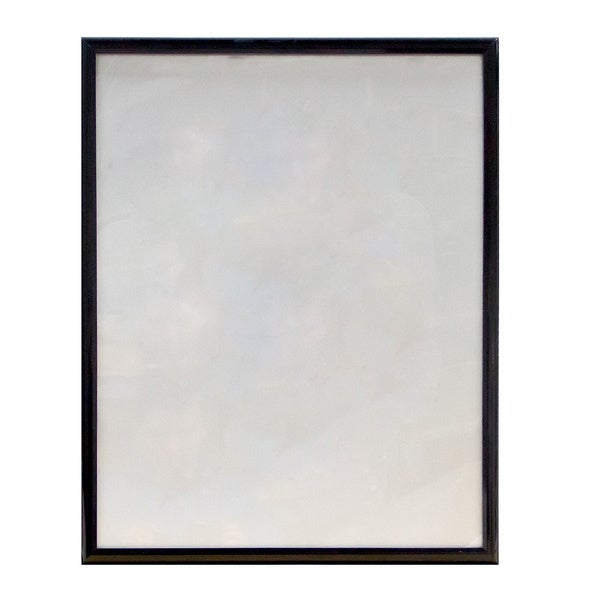 Deluxe 24 x 30 Posterframe