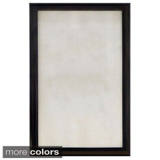 Deluxe 11 x 17 Posterframe