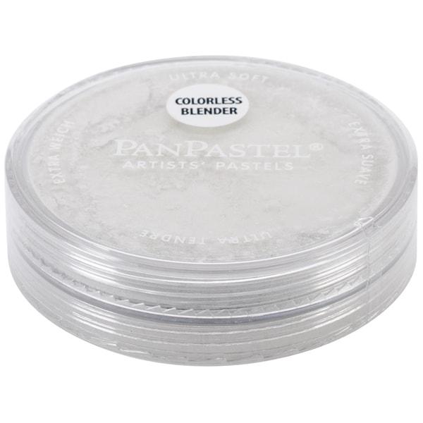 PanPastel Colorless Blender 9ml