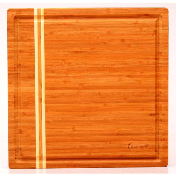 BergHOFF Large Bamboo Chopping Board