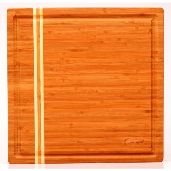 BergHOFF Large Bamboo Chopping Board