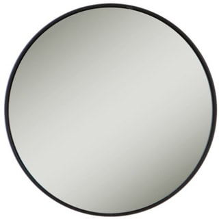 Zadro 10x Magnifying 3.5-inch Spot Mirror