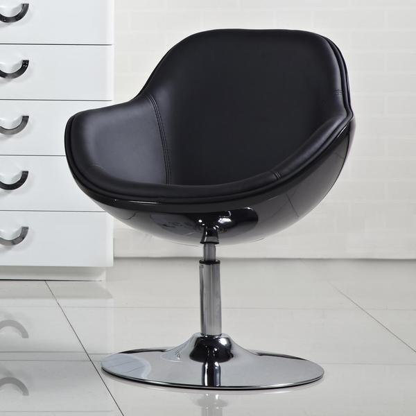 Turbo Modern Office Chair