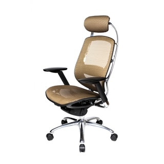 AtTheOffice ONE Series High Back Chair