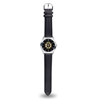 Sparo Boston Bruins NHL Classic Watch